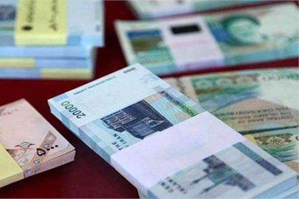 شرط ماندگاری پولها در بورس